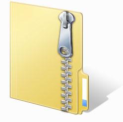 Family History Personal History Starter Kit